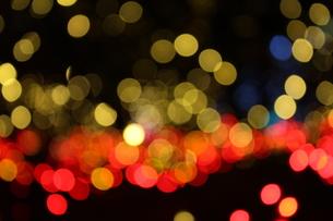 冬の輝きの写真素材 [FYI00632943]