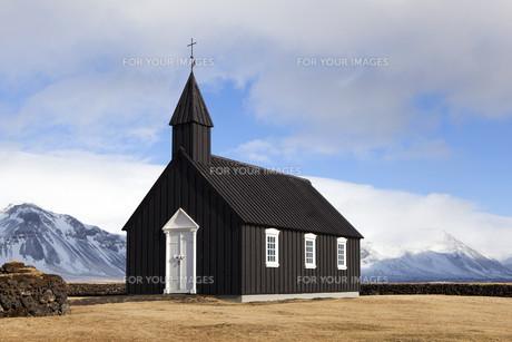 churches_templesの素材 [FYI00633832]