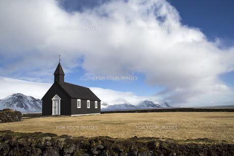 churches_templesの素材 [FYI00633834]