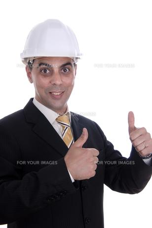 helmetの素材 [FYI00634654]