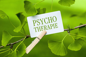 psychotherapyの写真素材 [FYI00634960]