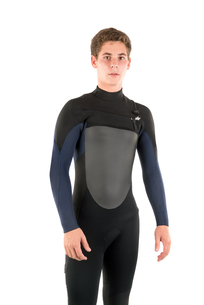 Surferの写真素材 [FYI00635764]