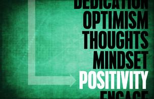 Positivityの素材 [FYI00636612]