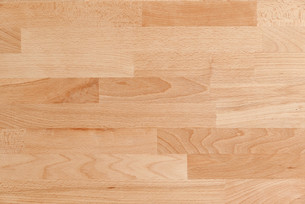 Wooden texture with natural wood patternの写真素材 [FYI00638686]