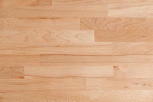 Wooden textureの写真素材 [FYI00638689]