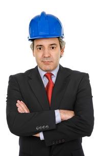 workerの素材 [FYI00639474]