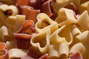 european_foodの素材 [FYI00640859]