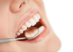 Mouth hygieneの素材 [FYI00641647]