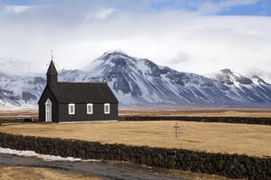 churches_templesの素材 [FYI00642023]