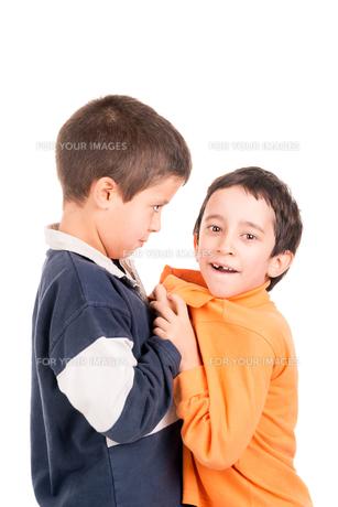 Bullyingの素材 [FYI00642938]