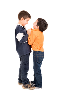 Bullyingの素材 [FYI00642940]