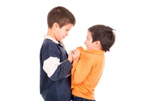 Bullyingの素材 [FYI00642943]