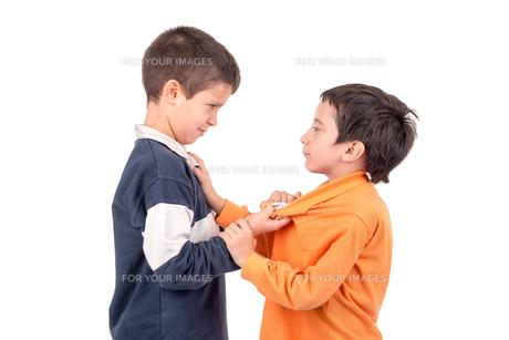 Bullyingの素材 [FYI00642944]