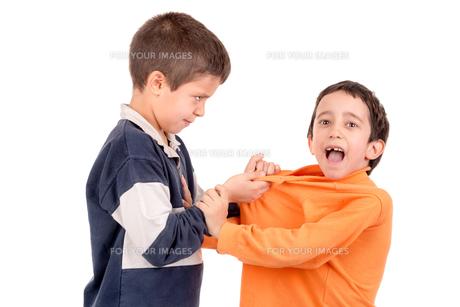 Bullyingの素材 [FYI00642950]