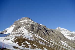 mountainsの素材 [FYI00642976]