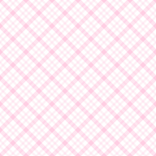 colored checkered vintage backgroundの写真素材 [FYI00643734]