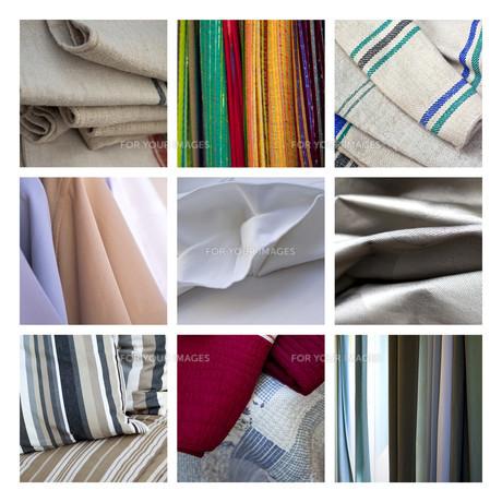 Fabricsの素材 [FYI00644803]