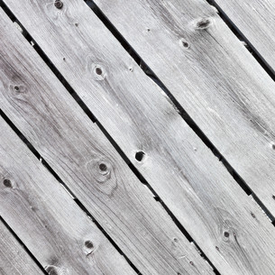 Background texture of  wooden boards.の写真素材 [FYI00645564]