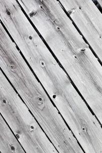 Background texture of  wooden boards.の写真素材 [FYI00645566]