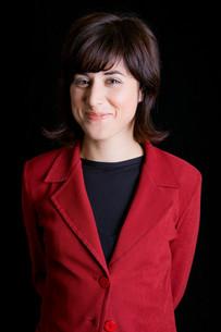 business womanの写真素材 [FYI00645641]