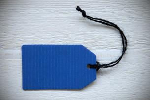 blueの写真素材 [FYI00645873]