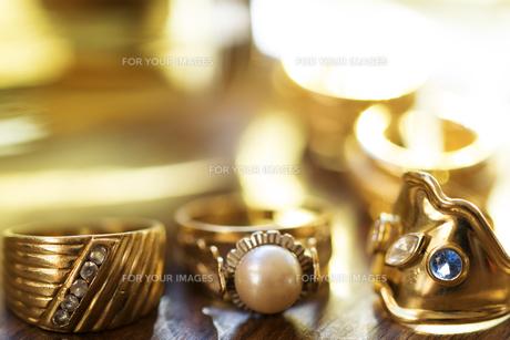 jewels of familyの素材 [FYI00646673]