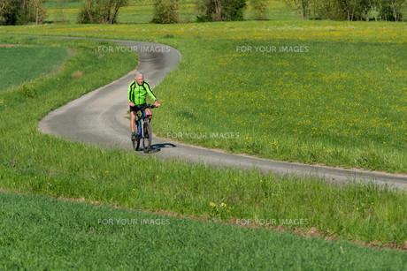 cyclistの素材 [FYI00646677]