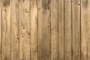 Wood textureの写真素材 [FYI00647997]
