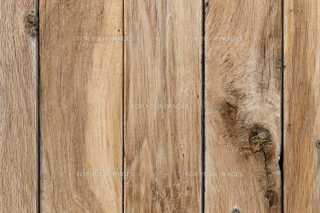 Wooden backgroundの素材 [FYI00648001]