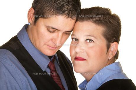 Forgiving Gay Spouseの素材 [FYI00648405]
