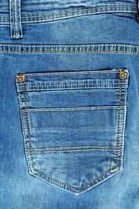 clothes_adornmentの素材 [FYI00649275]
