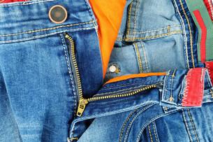 clothes_adornmentの素材 [FYI00649276]