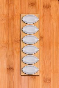 Ceramic bowlの写真素材 [FYI00649653]