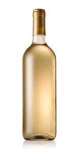 Dry wineの写真素材 [FYI00652451]