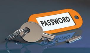 Security Flaw, Vulnerabilityの写真素材 [FYI00652556]