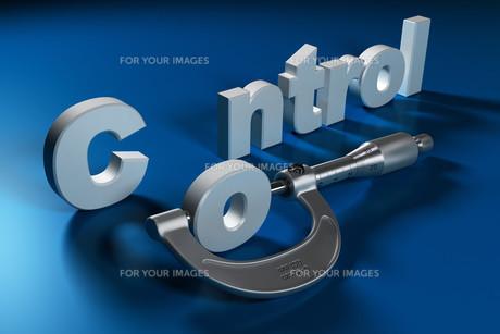 Mechanical Measurement, Quality Controlの素材 [FYI00652569]