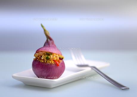 fruits_vegetablesの素材 [FYI00652764]