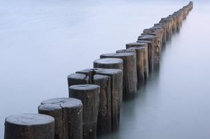 lakes_seasの写真素材 [FYI00652992]