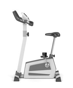 Exercise bicycleの写真素材 [FYI00653760]