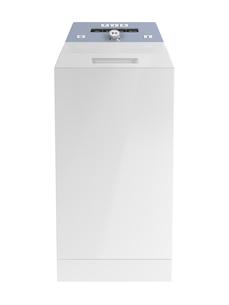 Top loading washing machineの素材 [FYI00653773]