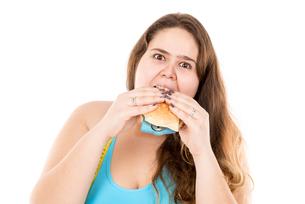 Dietの写真素材 [FYI00654374]