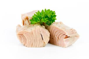 tunaの素材 [FYI00654413]