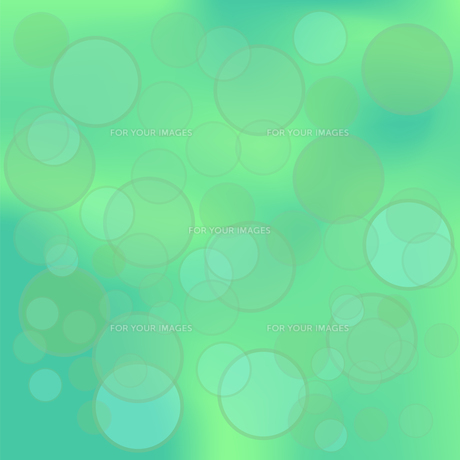 Green Backgroundの素材 [FYI00654426]