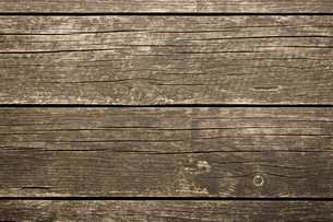 old wooden textureの写真素材 [FYI00654527]