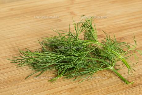 ingredients_spicesの素材 [FYI00654751]