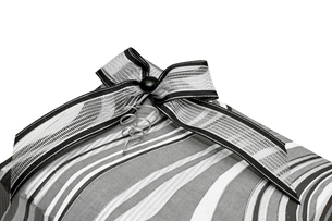 Gift bowの写真素材 [FYI00654937]
