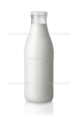 beveragesの素材 [FYI00656736]