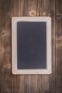 Blackboardの写真素材 [FYI00657357]