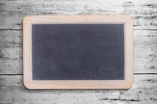 Blackboardの写真素材 [FYI00657360]