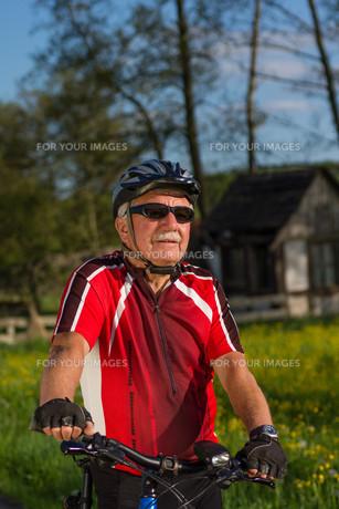 cyclistの素材 [FYI00657994]